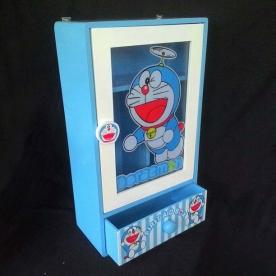 kotak obat Doraemon 02 (1)